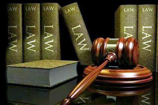 Đơn đề nghị tạm hoãn phiên tòa dùng cho mọi trường hợp